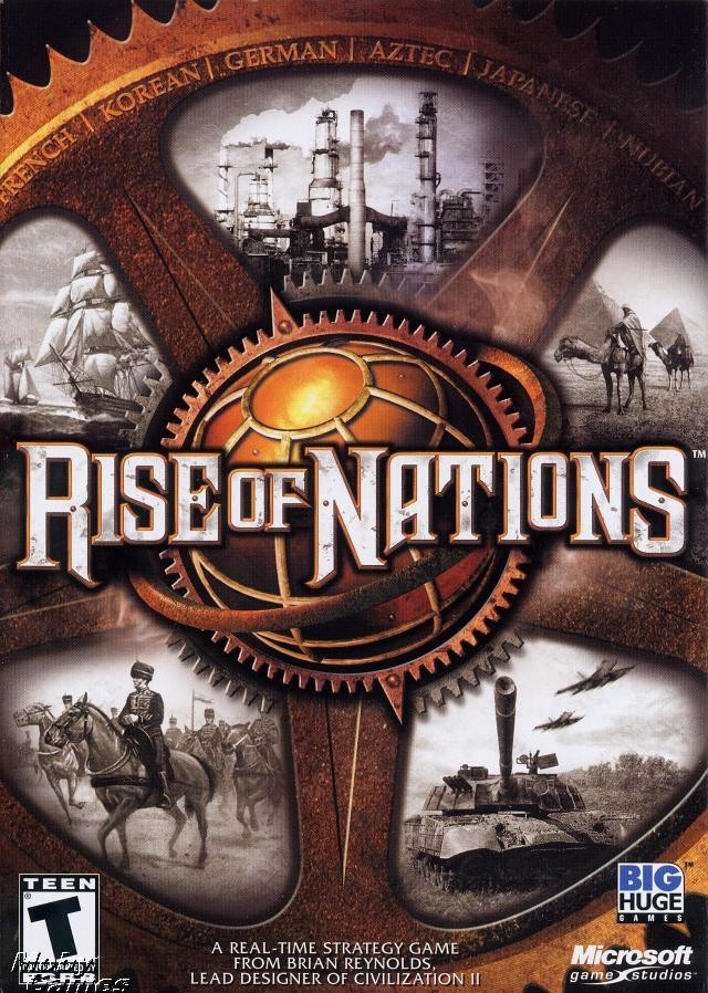 20090517025126!Rise_of_Nations_box_cover