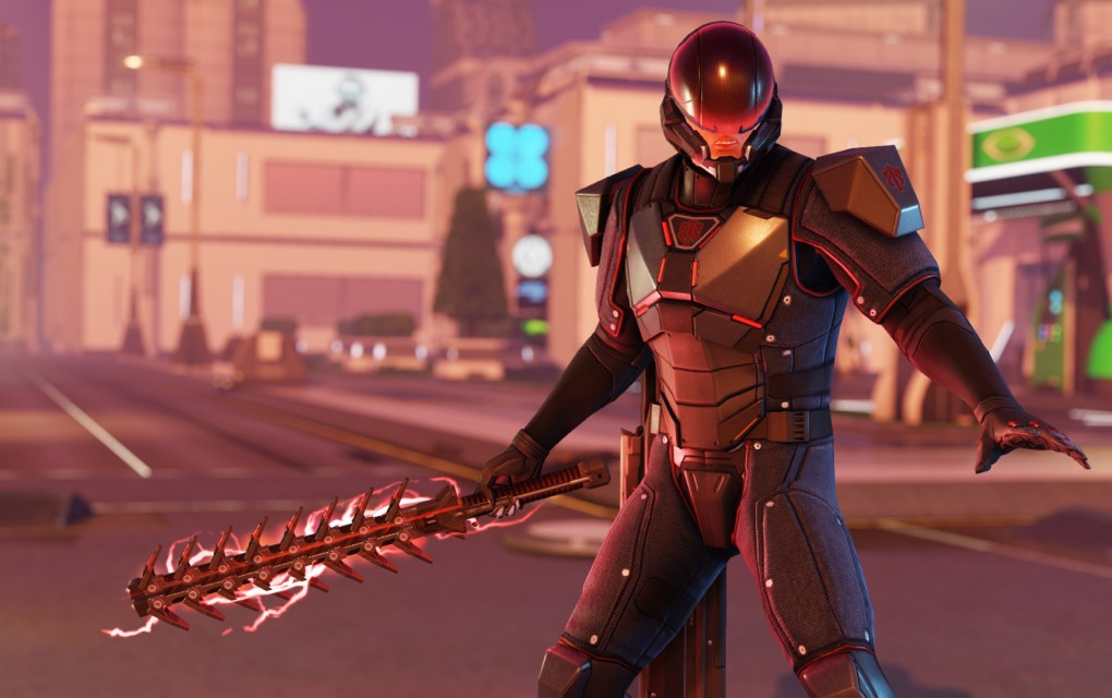 XCOM2_ADVENT_StunLancer