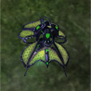 Prismatic Resonator в Squadron TD